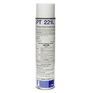 221L AEROSOL commercial pest management supply