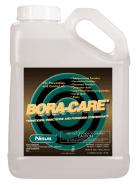 Boracare gal organic pest control
