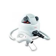 Cimex Eradicator pest management supply