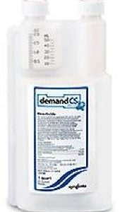 DEMAND CS 8oz pest supply