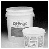 DITRAC TRAK 25lb commercial pest control supplies