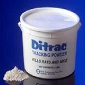 DITRAC TRAK 6lb pest control store