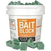 EATON AWB PEANUT 9LB exterminator supplies