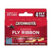 FLY RIBBONS 4-pack pest control supplies wholesale