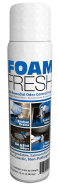 Foam Fresh 10oz pest management supply