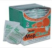 MOP CLEAN 4OZ commercial pest control products