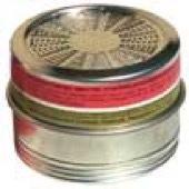 MSA P100 CARTRIDGE box of 6 pest product