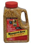 Mosquito Bits 30oz pest supplies