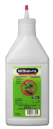 Niban FG 1Lb pest control supplies