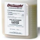 ONSLAUGHT PINT pest supply store