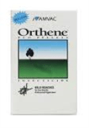 Orthene PCO Pellets 1.4 oz Box of 10 pest supply store
