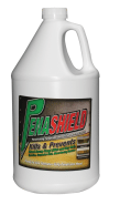 Penashield gal exterminator supplies