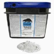 ROZOL TRAK 10lb commercial pest control supply store
