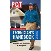 TECHNICIAN S HANDBOOK pest control training