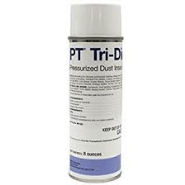 TRI DIE 8 oz DIY pest control supply store