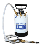 TT1000 True Tech pest control store
