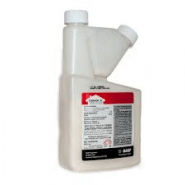 Termidor NY 20oz pest control products