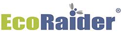 Logo: EcoRaider