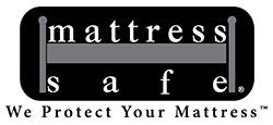 Logo: Mattress Safe