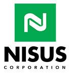 Logo: Nisus