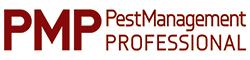 Logo: Pest Management Professional Magazine