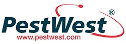 Logo: PestWest