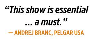 Anrej Branc quote