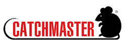 Logo: Catchmaster