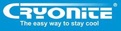Logo: Cryonite